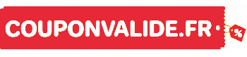 Coupon Valide – Promo Codes